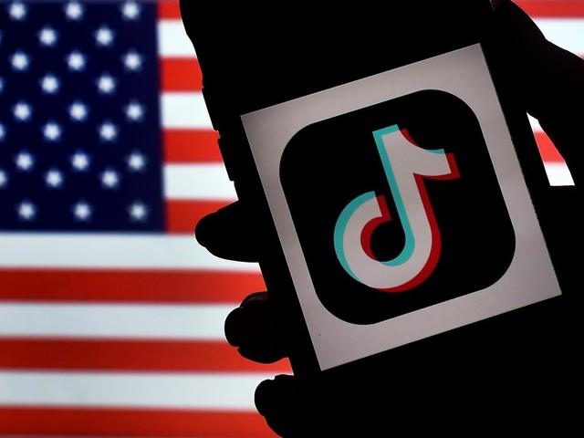 TikTok, tribunale Usa blocca divieto di scaricare applicazione