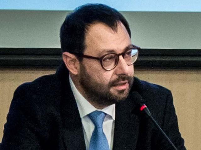 """M5S, Patuanelli: """"Conte il leader naturale"""""""