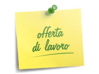 Mercato immobiliare ancora positivo nel 2° trimestre 2017: +3,8% per le abitazioni, +6,2% per negozi e uffici Trend residenziale in crescita a Napoli, Palermo e Torino