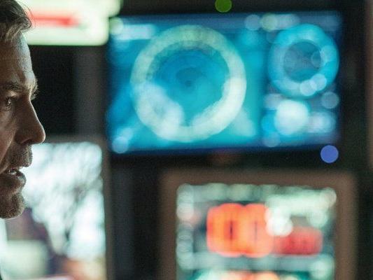 Tomorrowland – Il mondo di domani, trama, cast e curiosità del film con George Clooney