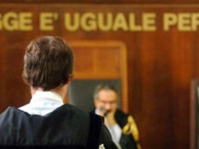 """Scandalo a Madrid: """"Master truccati per avvocati italiani"""""""