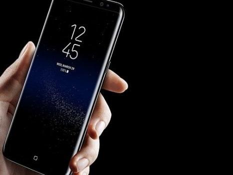 Terzo aggiornamento Oreo Samsung Galaxy S8 e S8 Plus beta in arrivo: vicino il rilascio pubblico?