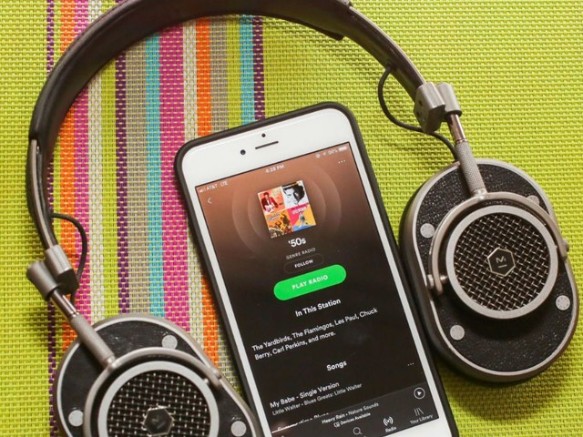 I migliori siti dove comprare musica online