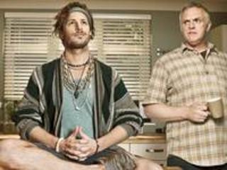 Andie MacDowell parteciperà alla serie Cuckoo trasmessa da Netflix