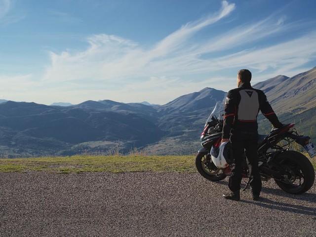 Assicurazione moto e scooter 125: consigli utili per risparmiare