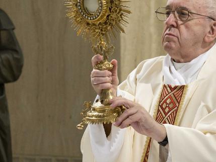 Migranti, ambiente e reddito: il mondo post-Covid del Papa