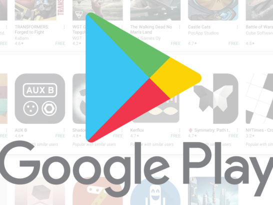 Android come iOS: in futuro download possibili solo da Play Store?
