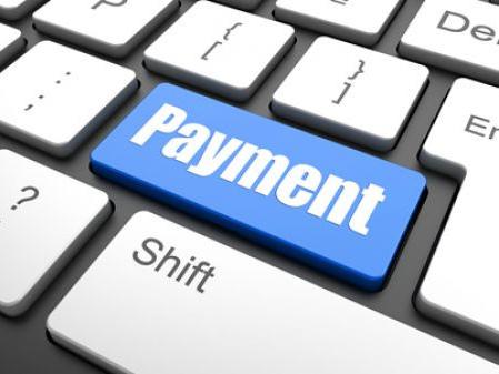 Come pagare le tasse da smartphone