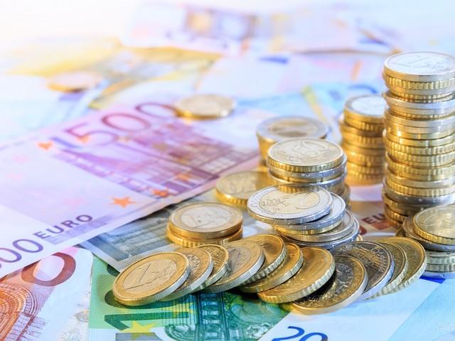 Centenaria trova un vecchio Bot ma Bankitalia le nega il rimborso di 150mila euro. Cosa fare in questi casi?