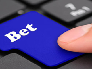La Verità sul Matched Betting e Quanto si Guadagna