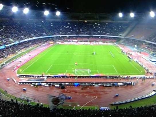 Napoli-Atalanta: diretta streaming, tv, quote e probabili formazioni