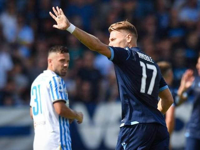 Calcio in tv: le partite di domenica, il Milan nel posticipo