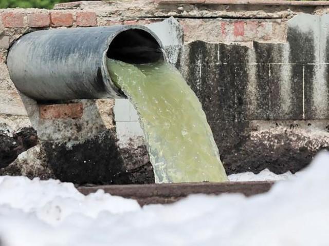 Depurazione acque reflue, a che punto è l'Italia di fronte alle 4 procedure d'infrazione Ue