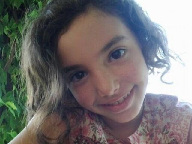 """Morta a 10 anni durante intervento all'orecchio, l'accusa: """"Condannate gli anestesisti di Villa Mafalda"""""""