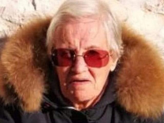 Roma, 89enne scomparsa sei giorni fa: ritrovato il corpo senza vita a Ponte di Nona