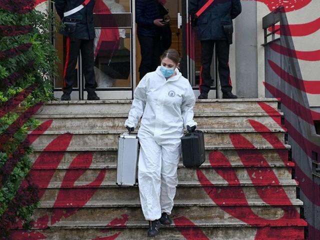 La mafia albanese vuole tutto