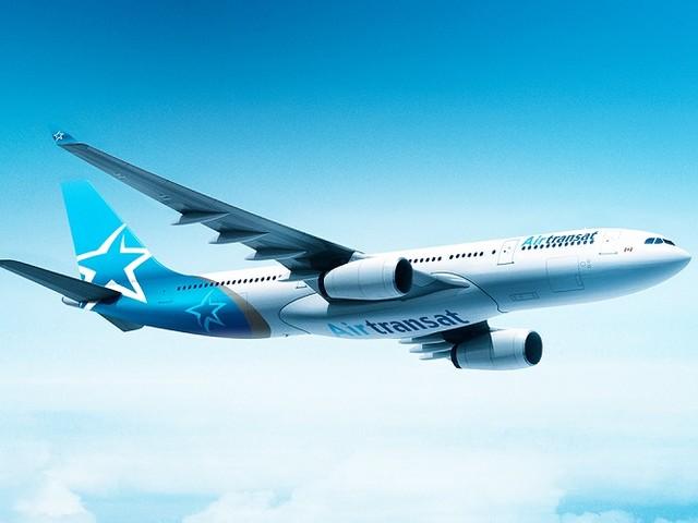 Air Transat, voli diretti per il Canada e vantaggi per i gruppi