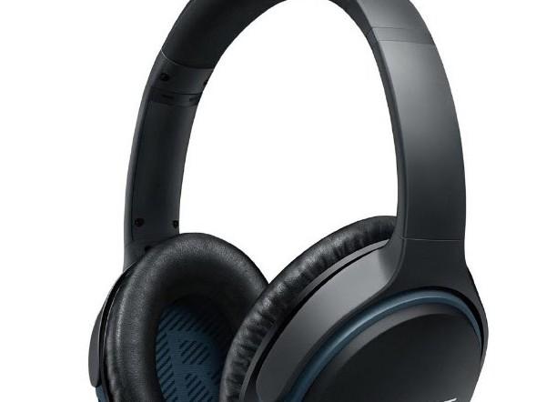 Come migliorare l'audio delle cuffie wireless (PC e smartphone)