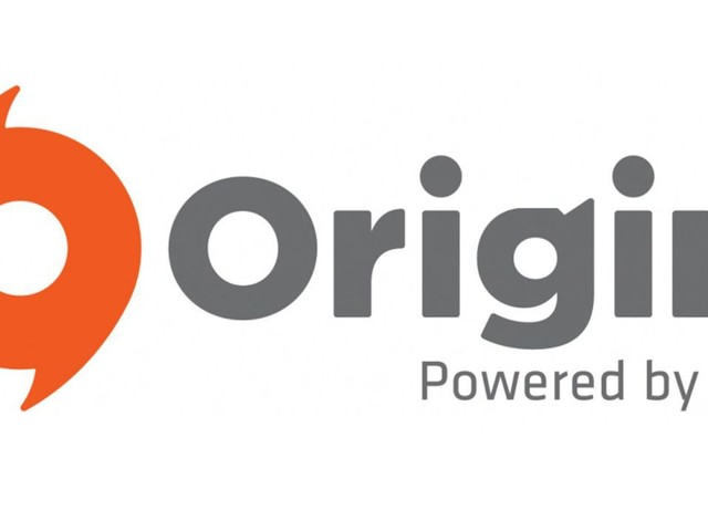 No, il vostro account Origin non è stato hackerato, è EA che cerca di essere gentile