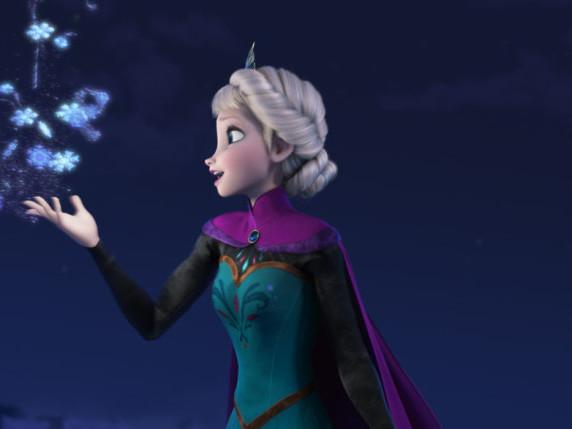 Natale con Disney sui canali Rai: tutti i film in programma