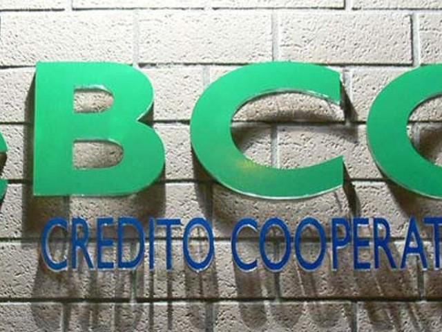 Banca dei Sibillini, nuova apertura a Macerata: sabato 30 novembre il taglio del nastro