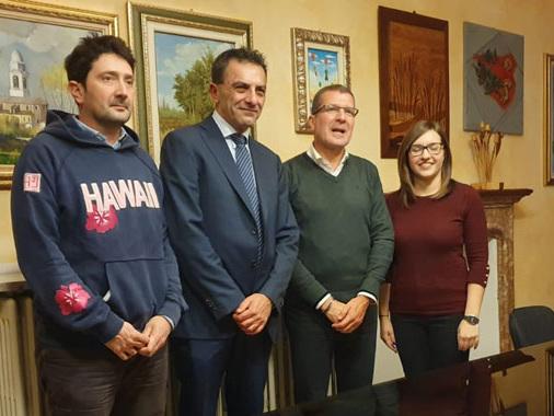 Un corso contro il bullismo partendo da scuola, sport e oratorio: il progetto a Piadena Drizzona
