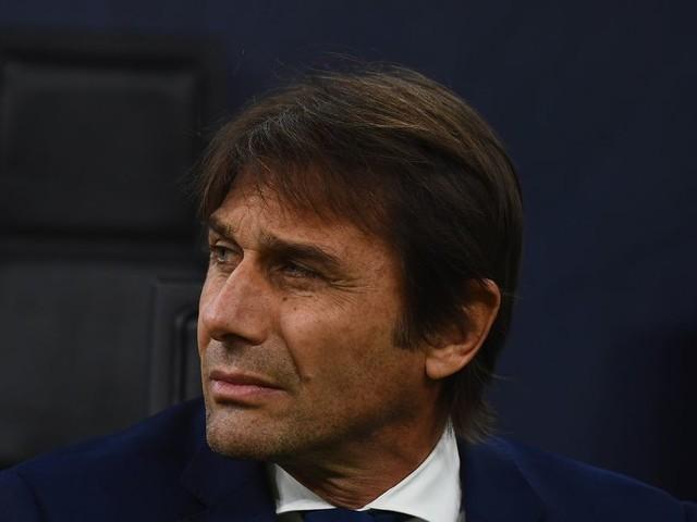 Calcio, rassegna stampa dei principali quotidiani italiani ed europei