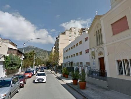 Durante la messa rubato uno zainetto con duemila euro in contanti, lo sdegno dei fedeli
