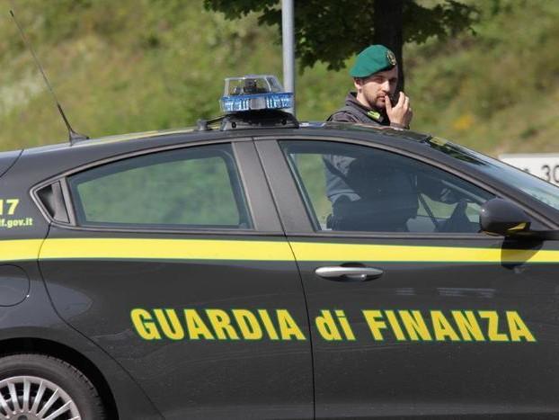 Messina, scoperta banda di narcotrafficanti: 9 arresti
