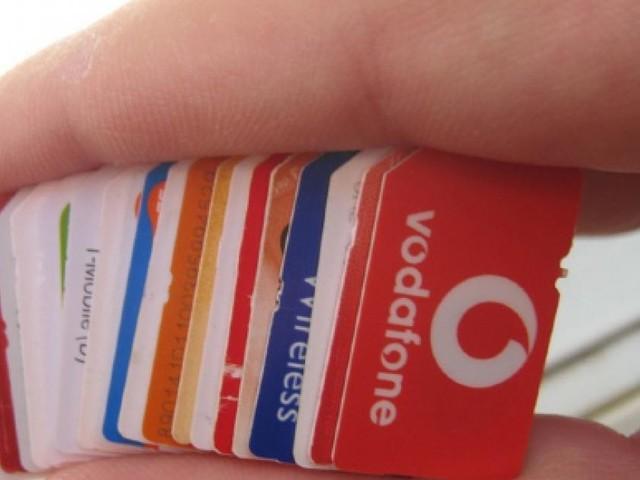 Offerte Vodafone e Tim gennaio 2018: ecco le più convenienti disponibili