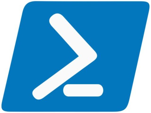 PowerShell, come creare script con interfaccia grafica