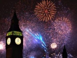 Cosa fare a Londra a novembre? Ecco gli eventi da non perdere