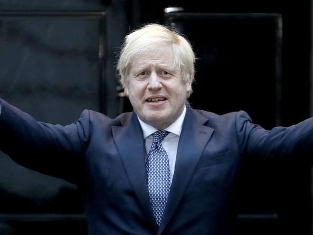 Covid Uk, test rapidi di massa e 7 giorni quarantena/ La rivoluzione di Boris Johnson
