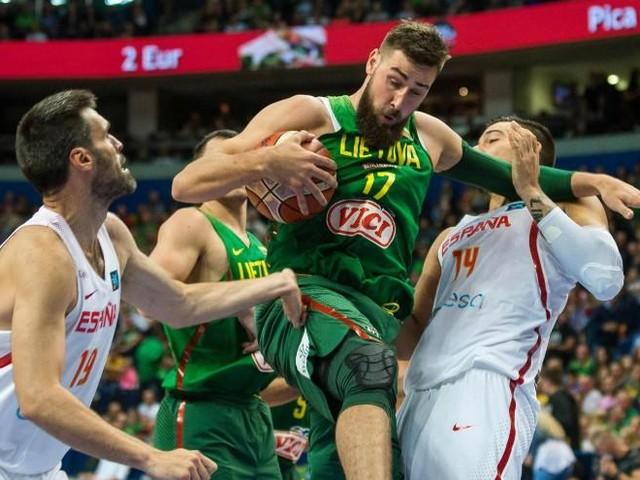 Diretta Lituania Australia/ Streaming video tv: big match! (Mondiali basket)