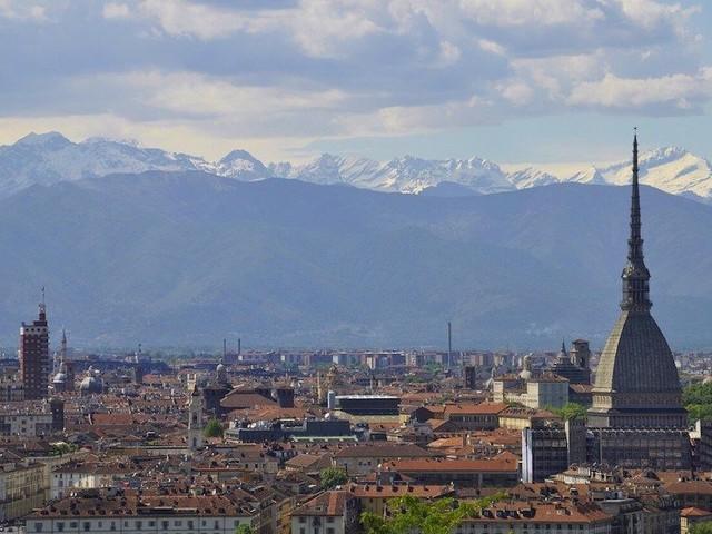 Aeroporto di Torino: come arrivare, parcheggi e info