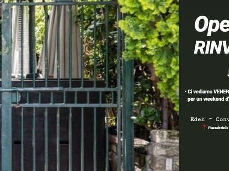 Slitta la riapertura del Factory, la discoteca dello stupro a Ponte Milvio