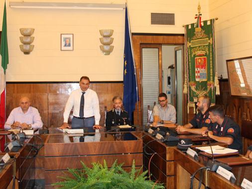 Provincia di Cremona, le elezioni-bis fissate per sabato 23 novembre