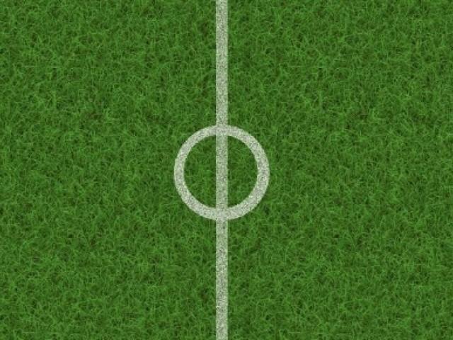Consigli Fantacalcio: un attaccante da prendere in ogni squadra