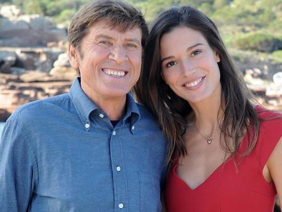 Programmi TV di stasera 18 ottobre: L'isola di Pietro 3 su Canale 5, Tale e Quale Show su Rai 1