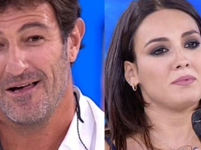 Amici Celebrities spoiler del 9 ottobre: Ciro Ferrara torna in gioco, la Manzini eliminata
