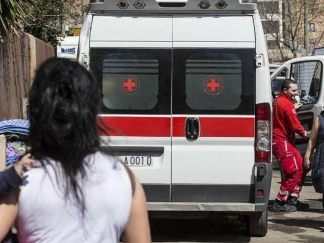 Macerata, bimbo di nove anni travolto ed ucciso da un'auto guidata da un anziano