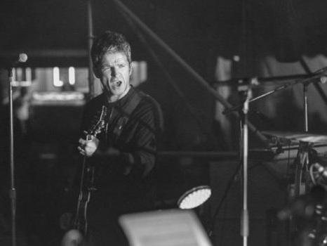 """Noel Gallagher vuole lasciare Londra: """"Ho paura per i miei figli"""""""