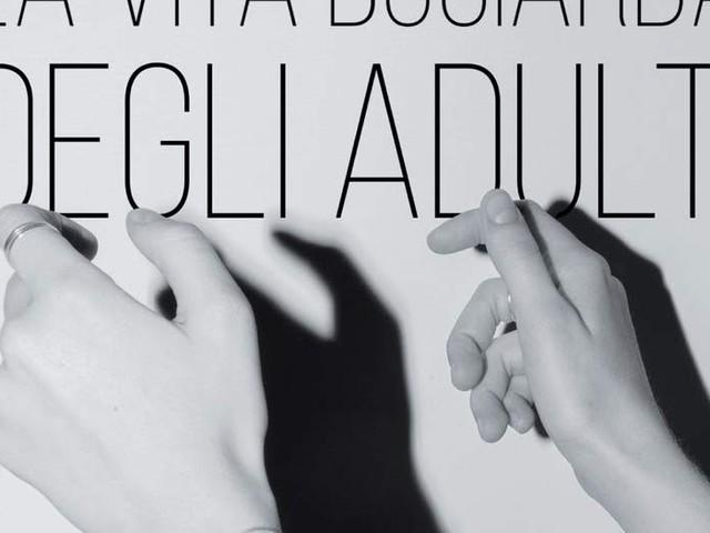 """«Mi sento brutta, di cattivo carattere, e tuttavia vorrei essere amata»: """"La vita bugiarda degli adulti"""", il nuovo attesissimo romanzo di Elena Ferrante"""