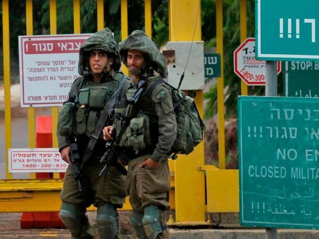 ELEZIONI IN ISRAELE/ La scommessa di Netanyahu su India e Cina