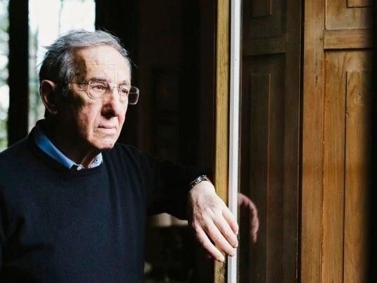 Mauro Forghieri - La mia Le Mans '66