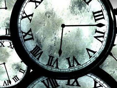 Riavvolgere il tempo: un team di fisici prova a farlo con un computer quantistico