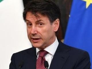 """Giuseppe Conte altro che """"avvocato del popolo"""": ecco chi erano i suoi clienti"""