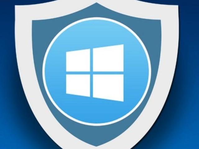 Telemetria di Windows 10: adesso Microsoft indica come rischiosa la disattivazione