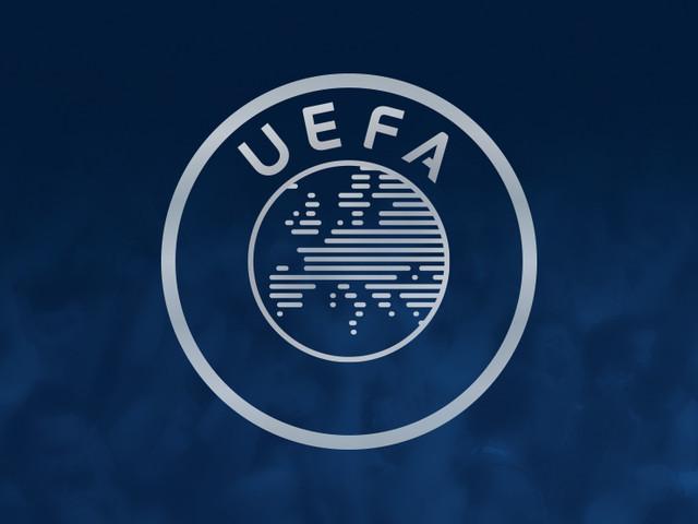 #CALCIOLAND – IL PERCHE' DELLA DIFFERENZA DI TRATTAMENTO CHE L'UEFA HA USATO CON INTER E MILAN