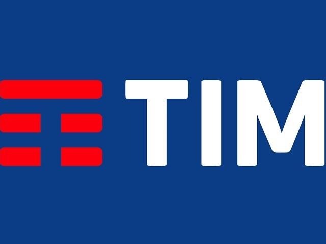 Nuove fantastiche promozioni TIM di GIUGNO ! Ecco tutte le offerte per passare a TIM